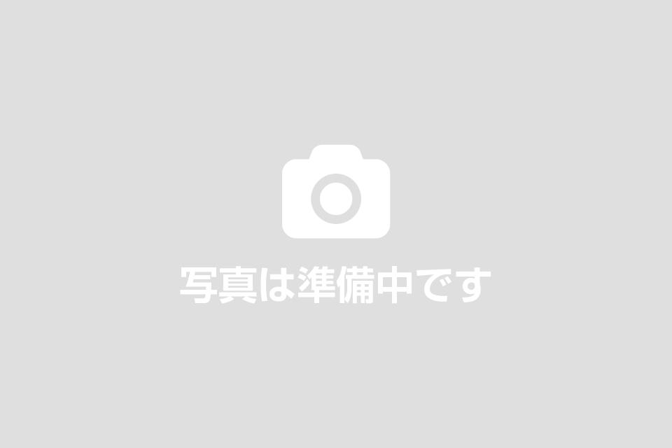 さくらす博多駅25【期間限定!キャンペーン中!インターネット無料!駅近!】の写真は準備中です